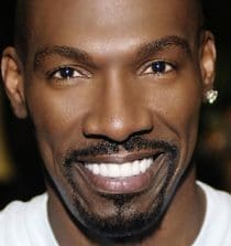 Charlie Murphy Actor, Comedian and Writer