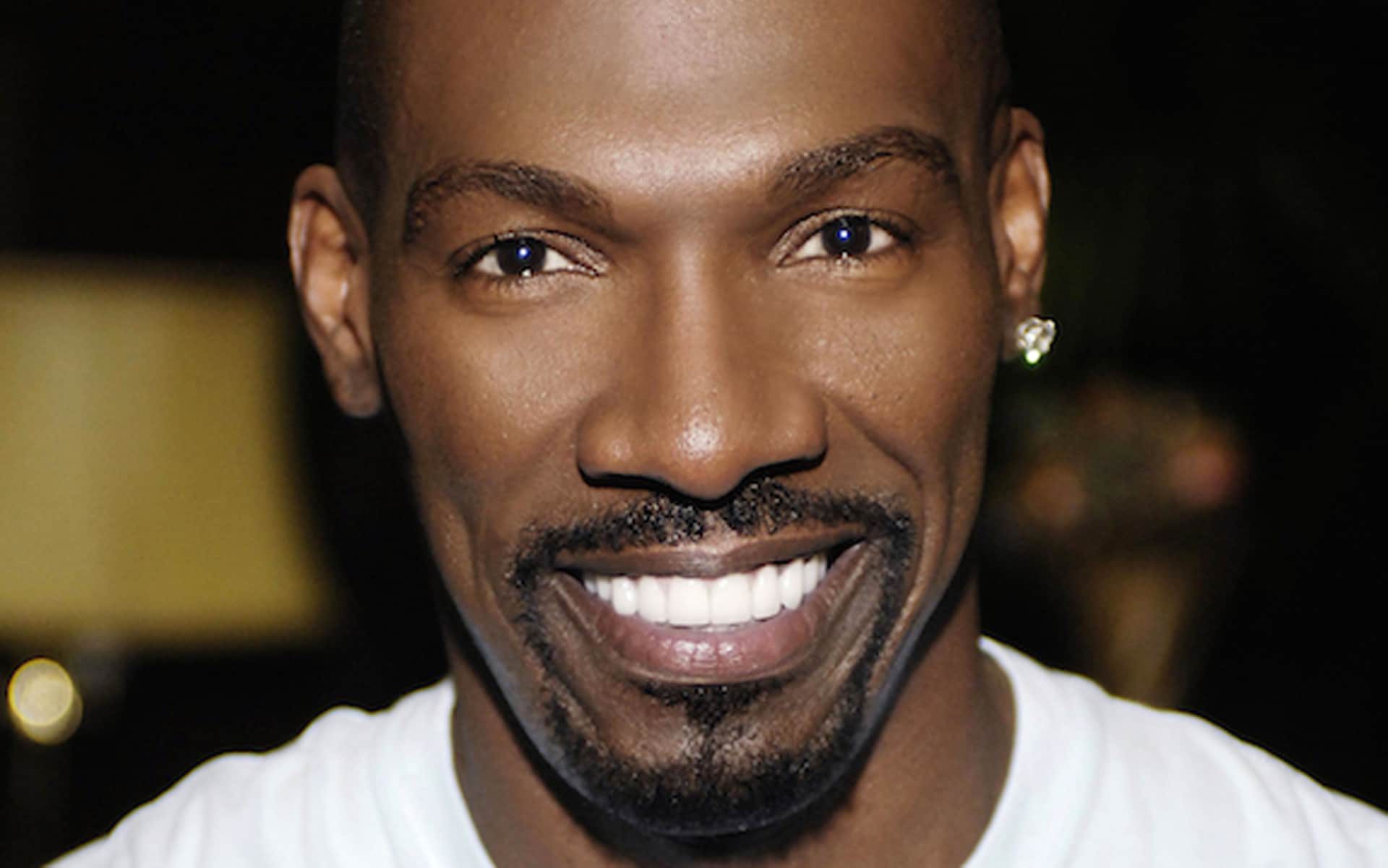 Charlie Murphy American Actor, Comedian and Writer