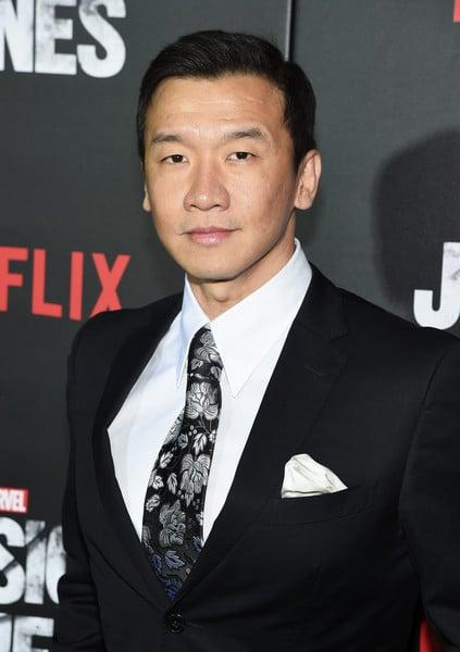 Chin Han Bio