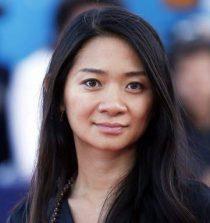 Chloé Zhao Director, Screenwriter, Producer