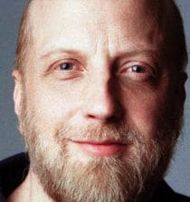 Chris Elliott Actor, Comedian and Writer