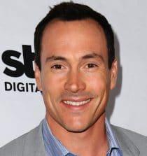 Chris Klein Actor