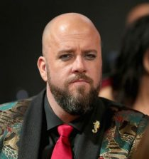 Chris Sullivan Actor and Musician