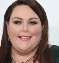 Chrissy Metz Actress, Singer