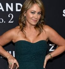 Christine Taylor Actress, Comedian