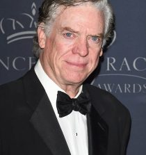 Christopher McDonald Actor