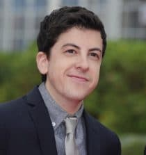 Christopher Mintz-Plasse Actor, Comedian, Musician