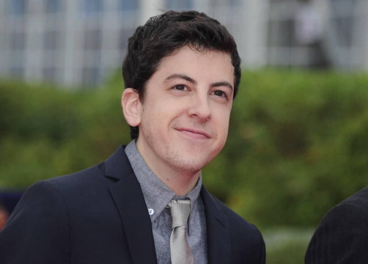 Christopher Mintz-Plasse American Actor, Comedian, Musician