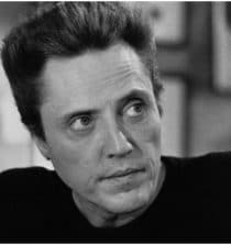 Christopher Walken Actor, Singer