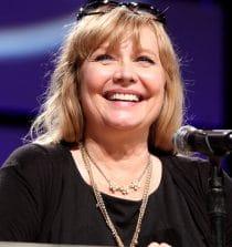 Cindy Morgan Actress, Producer