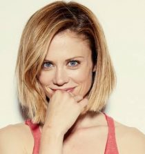 Claire Coffee Actress