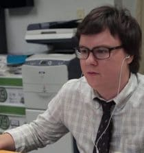 Clark Duke Actor, Comedian