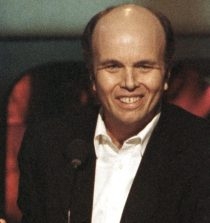 Clint Howard Actor, Musician