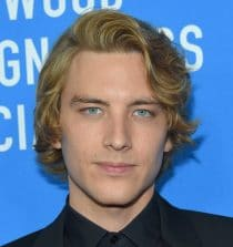 Cody Fern Actor, Model, Screenwriter