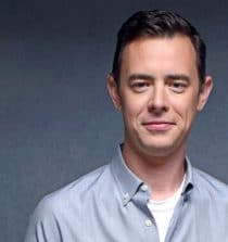 Colin Hanks Actor, Producer and Director