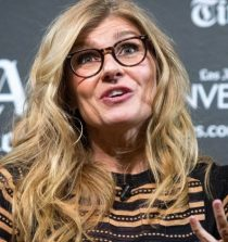 Connie Britton Actress, Singer and Producer