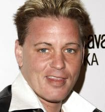 Corey Haim Actor