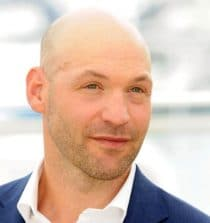 Corey Stoll Actor