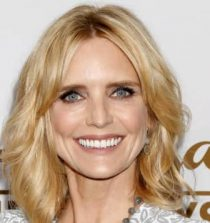 Courtney Thorne-Smith Actress