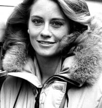 Cybill Shepherd Actress, Model, Singer, Writer, Producer