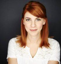 Dani Kind Actress