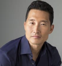 Daniel Dae Kim Actor, Voice Actor, Producer