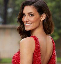 Daniela Ruah Actress