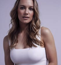 Danielle Savre Actress, Singer, Dancer