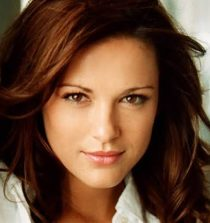 Danneel Ackles Actress, Model