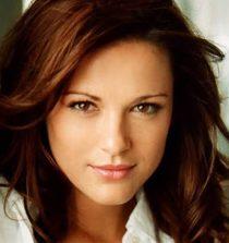 Danneel Ackles Actress, Model