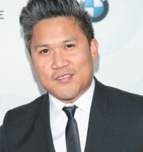 Dante Basco Actor, Voice-over Artist
