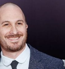 Darren Aronofsky Actor, Filmmaker, Screenwriter