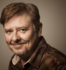 Dave Foley Actor, Comedian, Director, Producer, Writer
