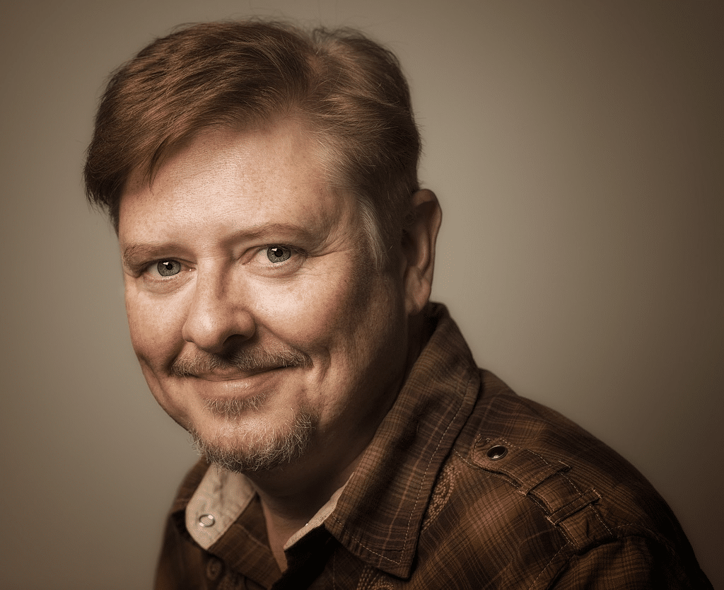 Dave Foley facts