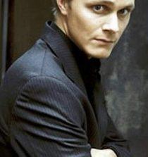 David Anders Actor