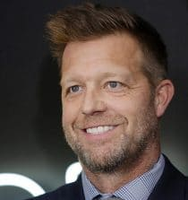 David Leitch Filmmaker, Actor, Stunt Performer and Stunt Coordinator