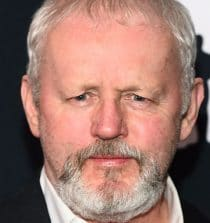 David Morse Actor, Singer, Director and Writer
