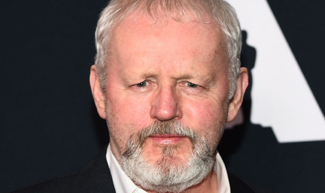 David Morse American Actor, Singer, Director and Writer