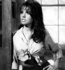 Dawn Wells Actress, Entrepreneur
