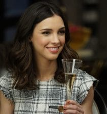 Denyse Tontz Actress, Singer and Songwriter