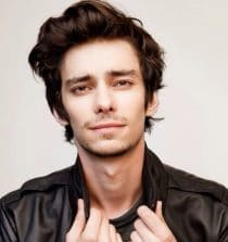 Devon Bostick Actor