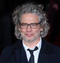 Dexter Fletcher Actor, Director