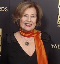 Diane Baker Actress, Producer, Educator