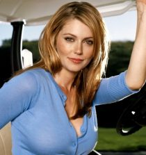 Diora Baird Actress, Model