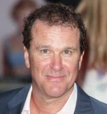 Douglas Hodge Actor, Director, Musician