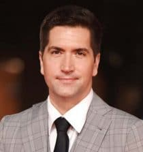 Drew Goddard Screenwriter, Director, Producer