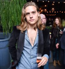 Dylan Sprouse Actor, Entrepreneur