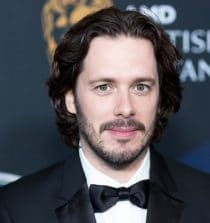 Edgar Wright Director, Screenwriter, Producer