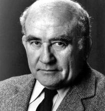 Ed Asner Actor, Producer