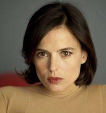 Elena Anaya Actress
